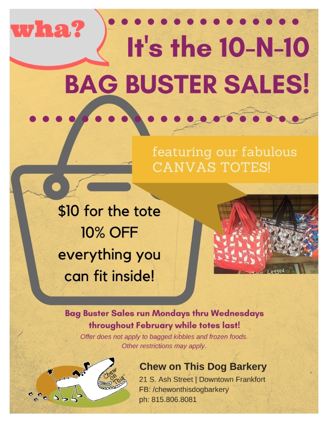10-n-10-bag-buster-sale