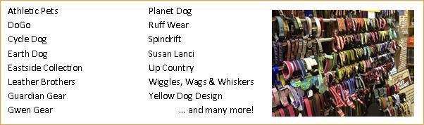 Collar List