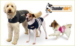 ThundershirtA